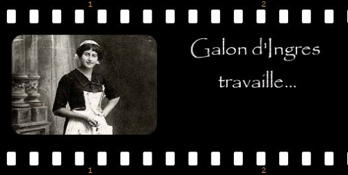 Galon d'Ingres travaille.jpg